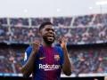 Отступные за защитника Барселоны увеличились в 8 раз по новому контракту