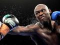 46-летний американский боксер хочет