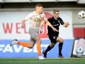 Заря - Шахтер 2:2 видео голов и обзор матча чемпионата Украины