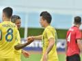 Украина - Албания 4:1 видео голов и обзор матча