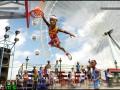 Аркадный баскетбол NBA Playgrounds появится в мае