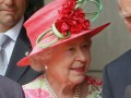 Королева Великобритании впервые в истории откроет Паралимпийские игры