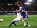 Динамо - Челси: где смотреть матч Лиги Европы