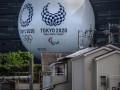 В Олимпийской деревне Токио выявили первый случай коронавируса