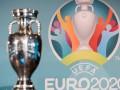 УЕФА объявил о рекордных призовых за участие в Евро-2020
