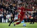 ПСЖ – Ливерпуль: прогноз и ставки букмекеров на матч Лиги чемпионов