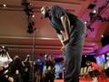 Шакил О'Нил: Уверен, что буду играть в НБА в следующем сезоне