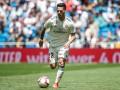 Ювентус готов заплатить за игрока Реала 60 миллионов евро - СМИ
