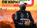 Боттас: Я в Формуле-1 не для того, чтобы приезжать к финишу третьим