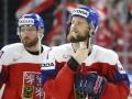 США – Чехия: прогноз и ставки букмекеров на матч ЧМ по хоккею
