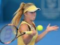 Украинка Свитолина в полуфинале турнира в Брисбене сыграет против Шараповой