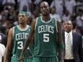 Суперзвезде NBA запретили покупать акции итальянской Ромы