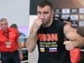 Гассиев высказался о бое Ломаченко - Лопес