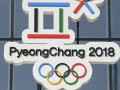 На Олимпиаде-2018 спортсменам выдадут рекордное количество презервативов