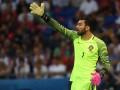 Голкипер сборной Португалии: В Париж мы отправимся за победой