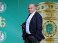 Президент Баварии: Ман Сити попросил безумные деньги за Сане