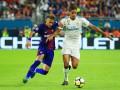 Реал - Барселона 2:3 Видео голов и обзор матча