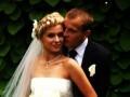 Гусев женился? В сеть попали свадебные ФОТО лидера Динамо