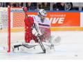 Финляндия – Чехия 3:5. Видеообзор матча чемпионата мира по хоккею