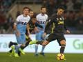 Лацио - Ювентус 1:2 видео голов и обзор матча Серии А