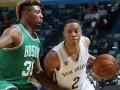 НБА: Майами проиграло пятый матч подряд и другие результаты дня