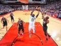 НБА: Голден Стэйт победил Хьюстон, Оклахома переиграла Клипперс