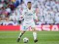 Ковачич перейдет из Реала в Челси на правах аренды