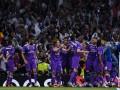 Реал опустился со второй на пятую строчку рейтинга самых дорогих клубов мира