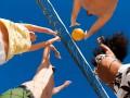 Как <a target=_top  href=/poisk/научиться><big>научиться</big></a> играть в волейбол