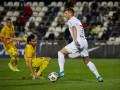 Ингулец — Колос 0:0 Видеообзор матча чемпионата Украины