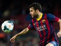СМИ: Манчестер Юнайтед готов выложить 54 миллиона за полузащитника Барселоны