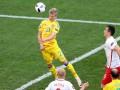 Гендиректор Уфы: Шахтеру стало обидно за трансфер Зинченко в большой клуб