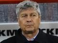 Луческу выбрал Монако в качестве соперника Шахтера в Лиге чемпионов