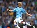 Гвардиола готов изменить роль Зинченко в Манчестер Сити