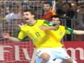 Суперфутзал. Бразилия дожимает Испанию в финале ЧМ