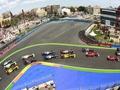 Организаторы Гран-при Европы изменят конфигурацию трассы в Валенсии