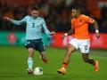 Нидерланды - Северная Ирландия 3:1 видео голов и обзор матча