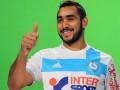 Герой Евро-2016 сбежал из Англии и стал игроком Марселя