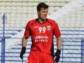 Украинский нападающий продолжит карьеру на Мальте