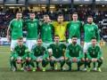 Соперник сборной Украины огласил окончательную заявку на Евро-2016
