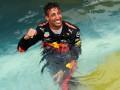 Риккардо – о победе на ГП Монако: Мы сделали это, но это был отстой