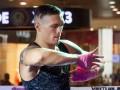 Экс-чемпион мира: Усик - будущий король тяжелого дивизиона