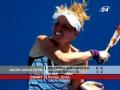Доха WTA: Катерина Бондаренко прошла именитую итальянку Флавию Пенетту