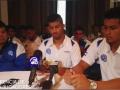 Игроки сборной Сальвадора отказались от стимулирования со стороны Гондураса
