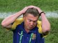 Фотогалерея: Возвращение Фартового. Блохин вновь возглавил сборную Украины