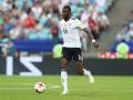 Челси близок к покупке защитника Ромы и сборной Германии