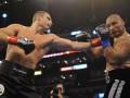 Арреола: Кличко использовал меня в качестве боксерской груши