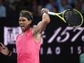 Надаль: Никто из теннисистов не должен отказываться делать прививку от коронавируса