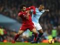 Ливерпуль - Манчестер Сити: прогноз и ставки букмекеров на матч Суперкубка Англии