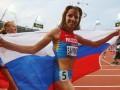 Зажали миллион. Российская олимпийская чемпионка требует от Челябинска денег